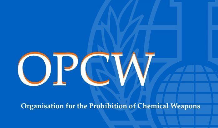 OPCW Syrië Klokkenluider en ex-OPCW Chief aangevallen door VS, VK en Frankrijk bij de VN