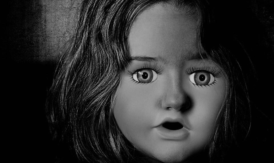 Frankenstein Designer Kids: wat u niet weet over Gender-Transitioning zal uw geest raken