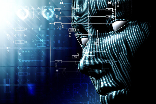 26 wereldwijde experts op het gebied van kunstmatige intelligentie