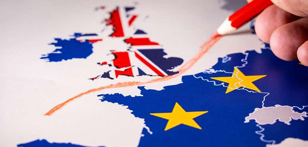 De EU heeft de democratie nooit gesteund en zal die nooit steunen