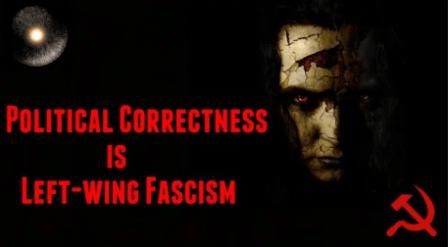 LONGREAD: Politieke correctheid is niet hetzelfde als gewoon fatsoen
