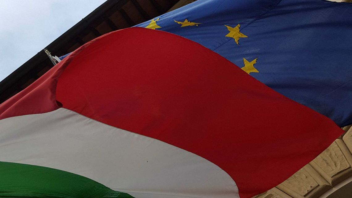 Europa zal niet toegeven dat de mini-BOT's komen