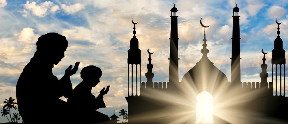 Het virus van de islam: kan het genezen worden?