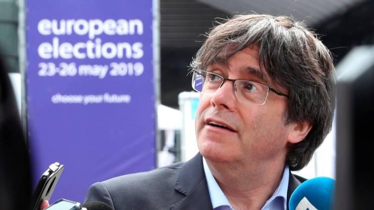 Spanje: de socialistische heilstaat van de EU