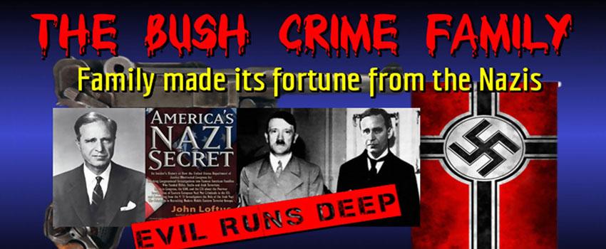 Winsten über Alles! Amerikaanse bedrijven en Hitler