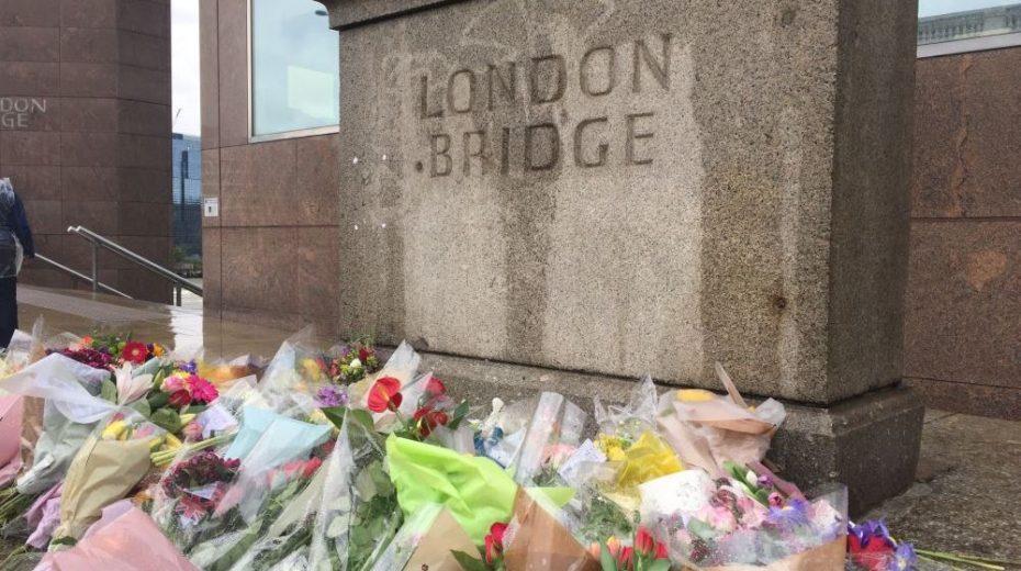 We moeten MI5 alleen niet de schuld geven voor London Bridge Attacks – Britse media heeft ook veel bloed op zijn handen