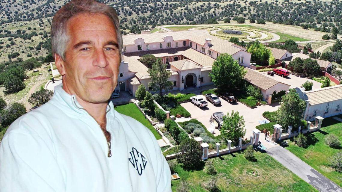 Nieuwe onthullingen over Epstein's dood leiden tot nieuwe speculatie