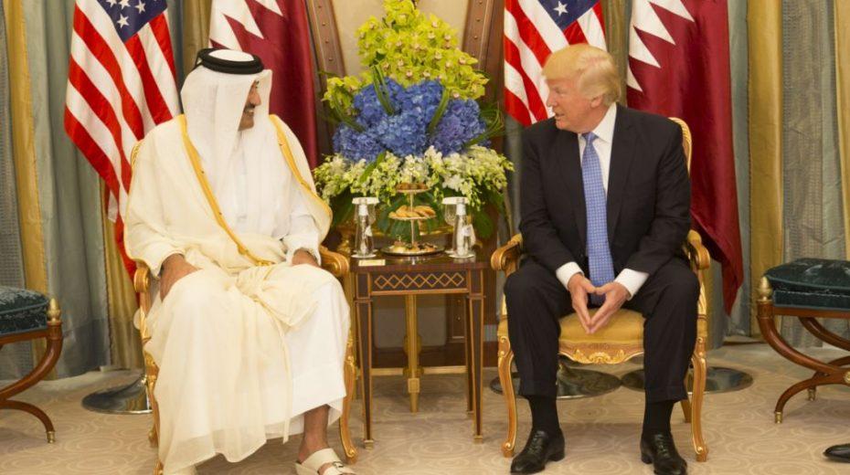 Een tweede 'Arabische Opstand' is te laat in het Midden-Oosten…