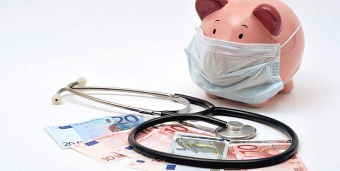 ziektenkosten