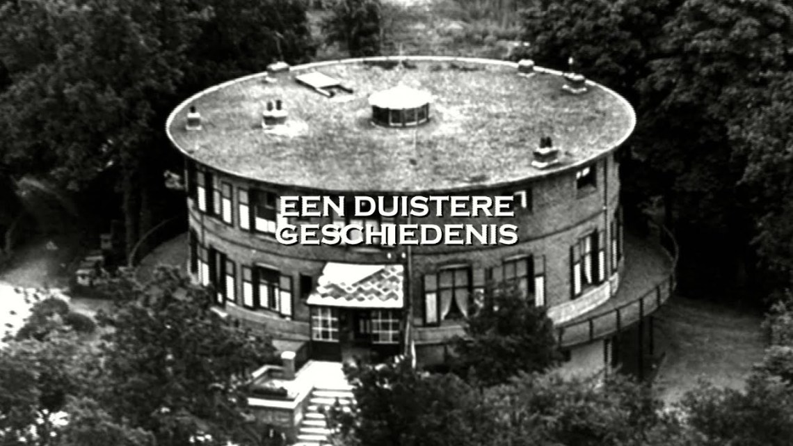 """Ook Nederland heeft een Epstein schandaal: Koninklijk Pedofiel Netwerk in en rond """"HET RONDE HUIS"""" bij Nunspeet"""