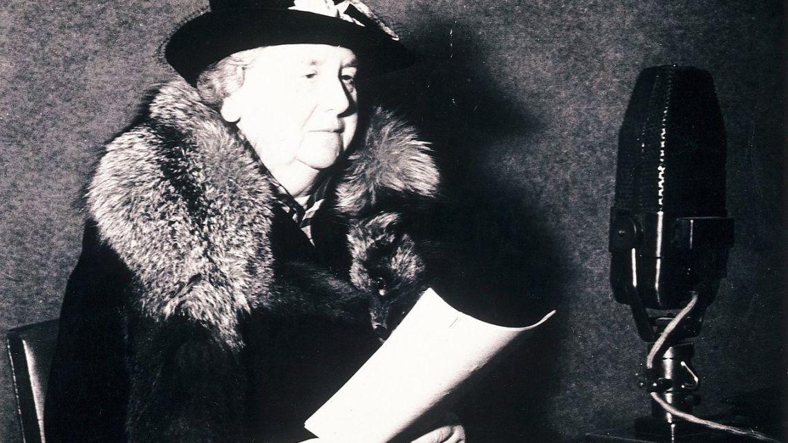Wilhelmina wilde aan het einde van de Tweede Wereldoorlog hooggeplaatste nazi's laten ontsnappen