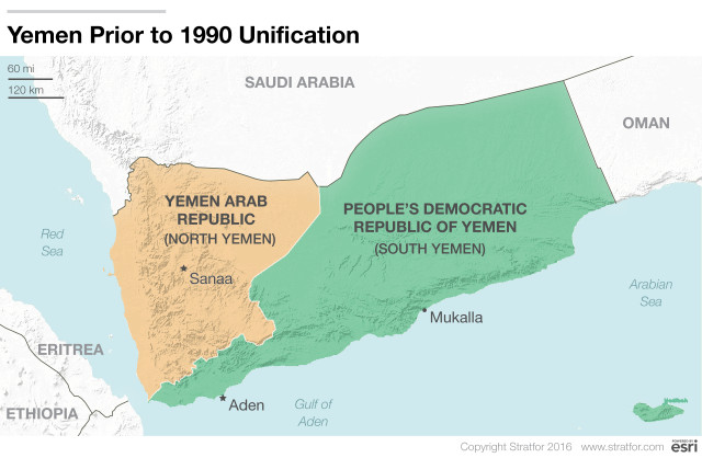 Saoedi-Arabië erkent nederlaag in Jemen – begint te streven naar vrede