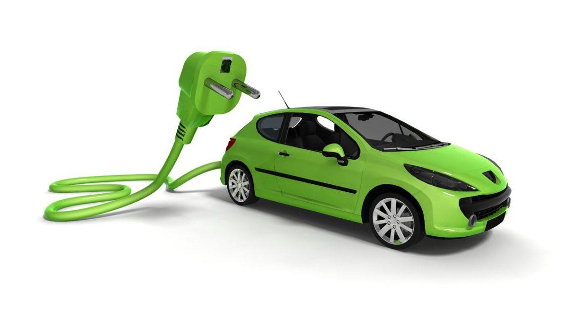 Is 'alles elektrisch' de oplossing?
