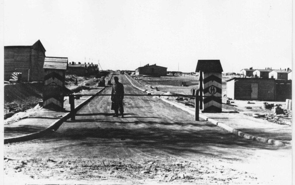 Lessen uit de bevrijding van Majdanek