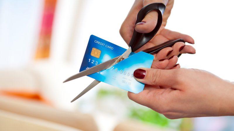 EU met nieuwe online betalingen – Zonder app zal er binnenkort niets zijn