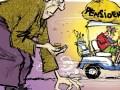 Beatrix gaf Lubbers 9 maal toestemming: De verdwenen pensioen miljarden