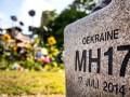 MH17-proef: Rechter verzoekt om inzending van Amerikaanse satellietbeelden