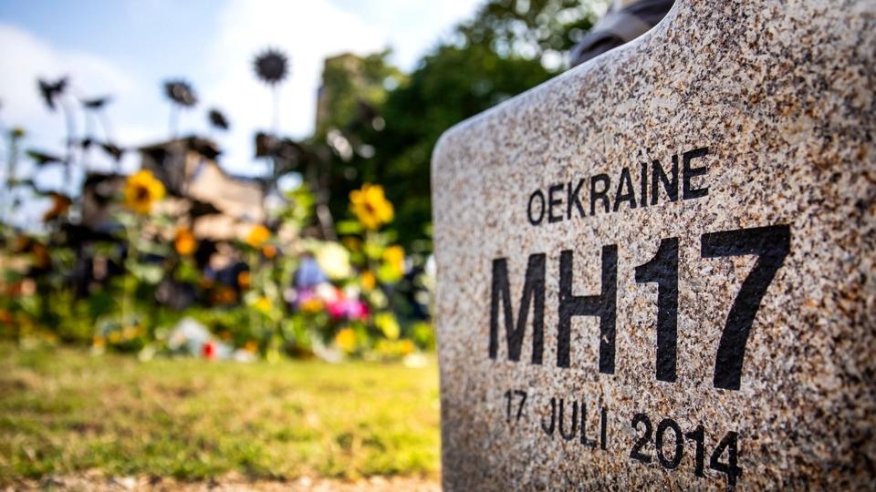 Het blootleggen van de Russofobe Farce die JIT maakte uit de MH17-tragedie