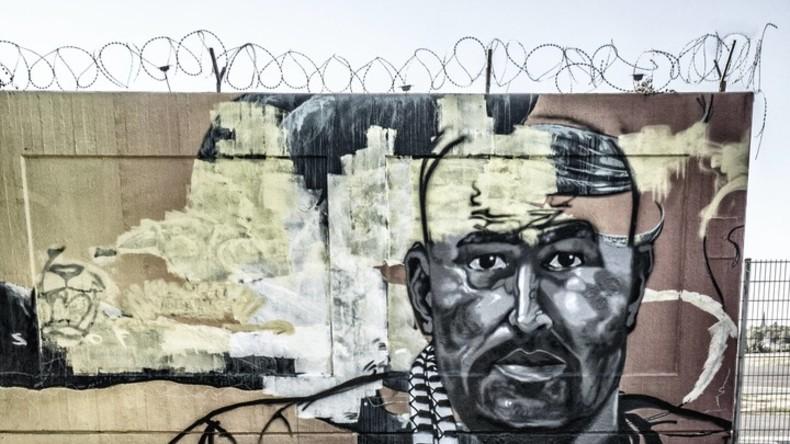 Geïmporteerde misdaad: hoe Arabische clans de onderwereld van Berlijn veroverden (deel 2)