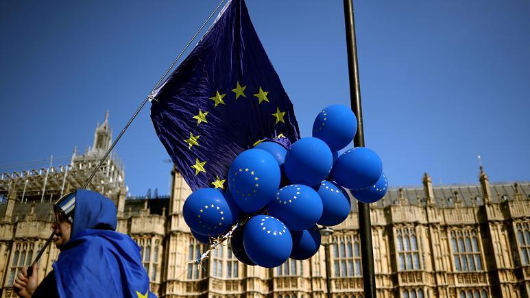 EU-burgers zonder VK-status geregeld worden gedeporteerd, zegt minister