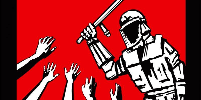 Zuid-Amerika leidt opnieuw de strijd tegen het neoliberalisme