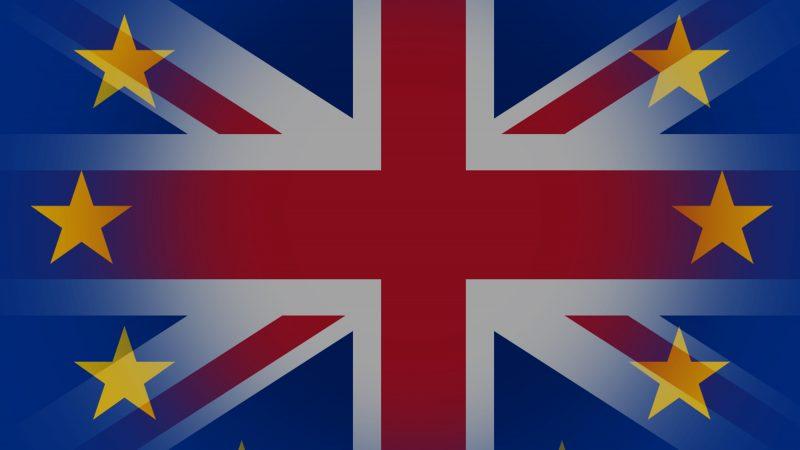 Groot-Brittannië, land van thee en foltering