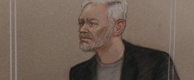 Assange Uitlevering: Wat is er gebeurd met British Justice en Fair Play?