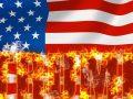 Waarom de oprichters van Amerika oorlog zouden voeren tegen het hedendaagse Amerika