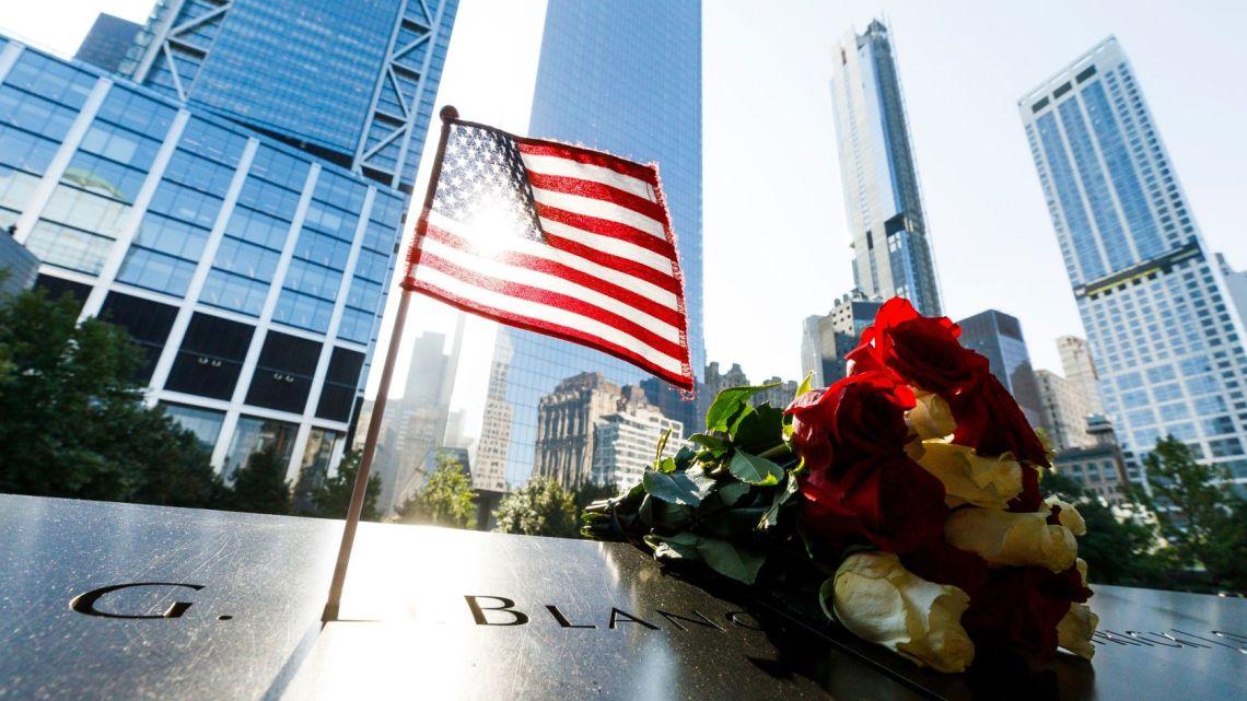 Trump Administration levert nieuw bewijs voor een Saoedische connectie tot 9/11