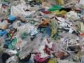 Plasticvervuiling  DE WAARHEID olie olie olie!