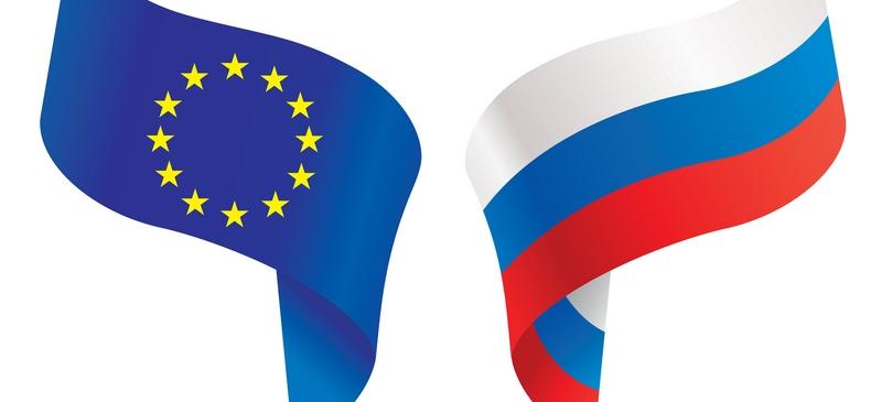 De EU herschrijft de Tweede Wereldoorlog om Rusland te demonstreren