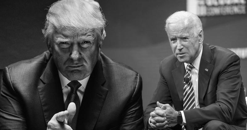 Sterke man… Krachtige presidenten zijn onverenigbaar met vrijheid