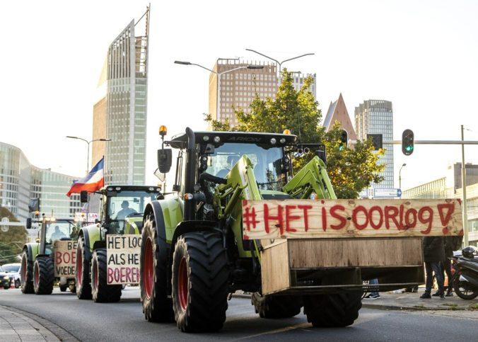 Rutte wil een ander Nederland, wij ook