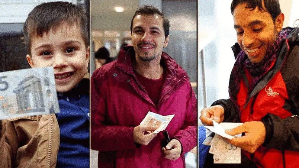 8.500 euro per persoon per maand: alleenstaande minderjarige vluchtelingen belasten de belastingbetaler