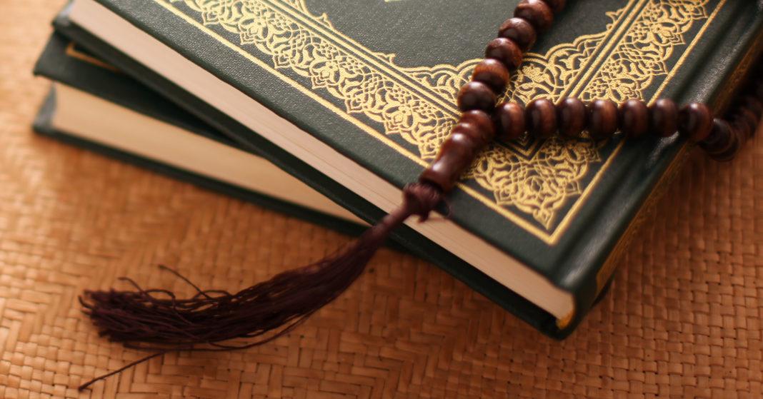 Frankrijk: Moslimagenten radicaliseren onopgemerkt, getuigen collega's