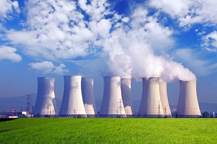 De klimaat oplossing: Meer kernenergie wereldwijd