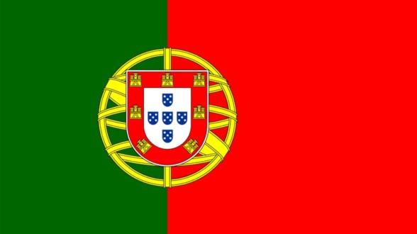 Grote vervanging in Europa: Portugal, een voorbeeld?