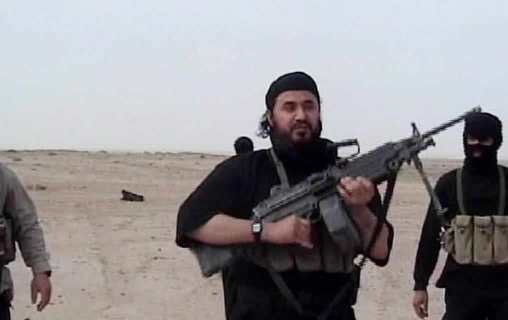 Zweden is voor ISIS wat Argentinië was voor de nazi's!