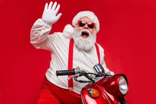 Frans Timmermans wil kerstmis en oudejaarsavond afschaffen