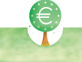 ECB als klimaat goeroe: Hoe kunnen wij zo dom zijn om ongekozen EU politici te vertrouwen
