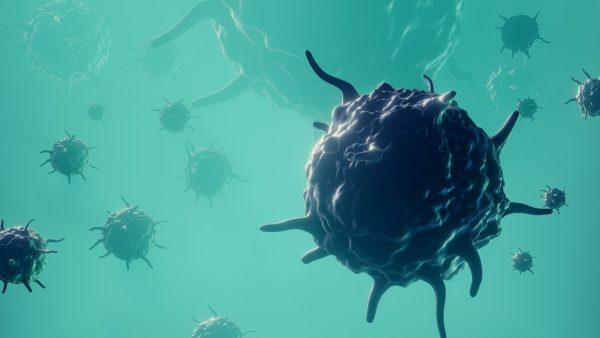 Moeten we beven voor het Chinese coronavirus?