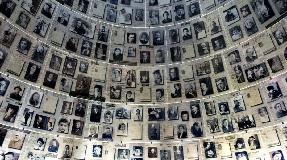 De schandelijke ontkenning van Polen over de herdenking van de Holocaust