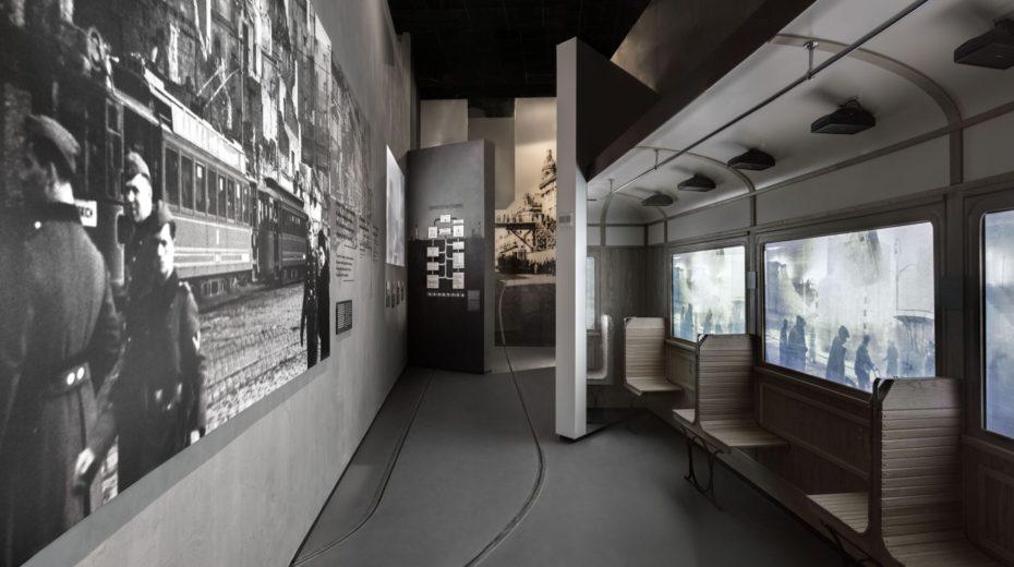 Polen en joden vóór de Tweede Wereldoorlog