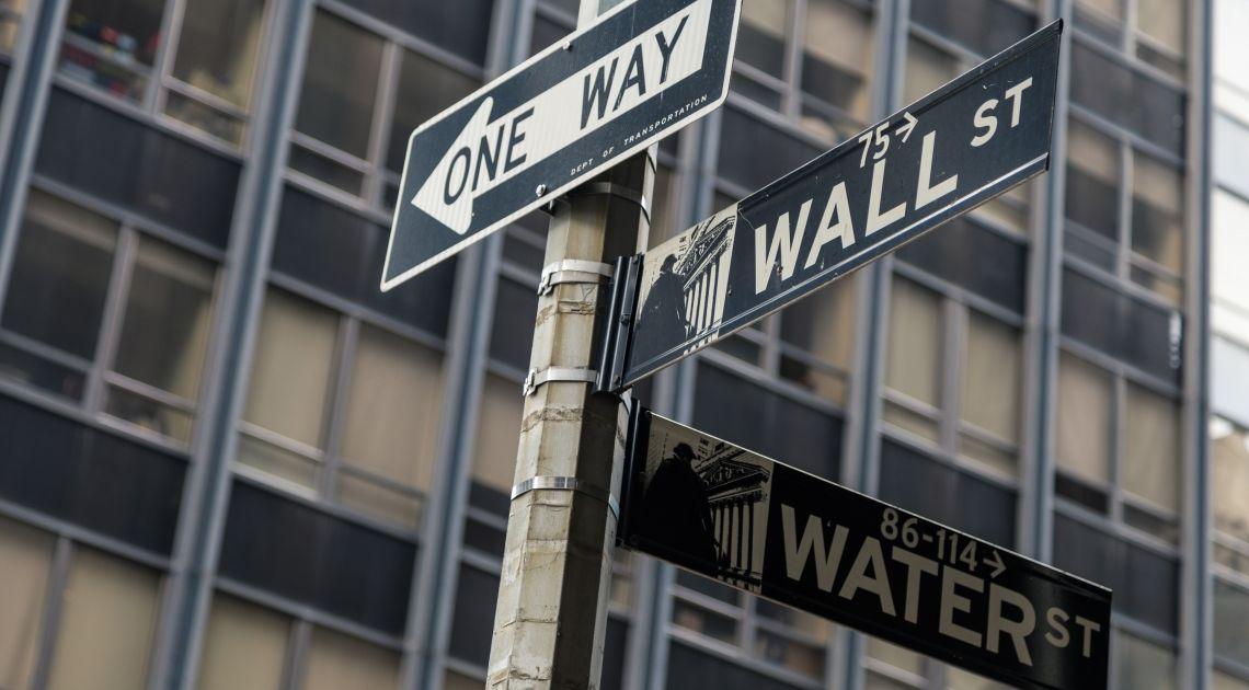 Wall Street wil kleine beleggers meesleuren in haar val