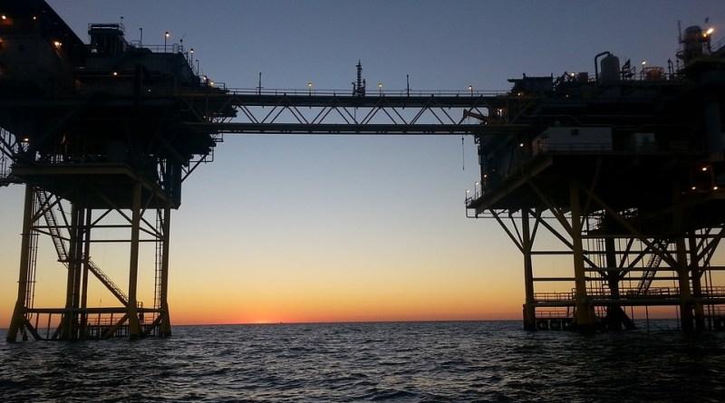 Washington draait gasoorlog op hoger pitje