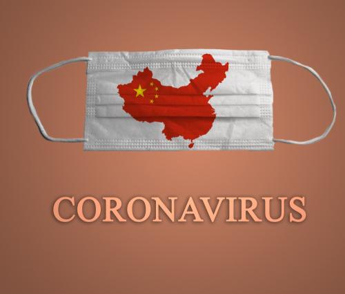 Enorme run op mondkapjes door coronavirus: 'Ze zijn echt niet aan te slepen'