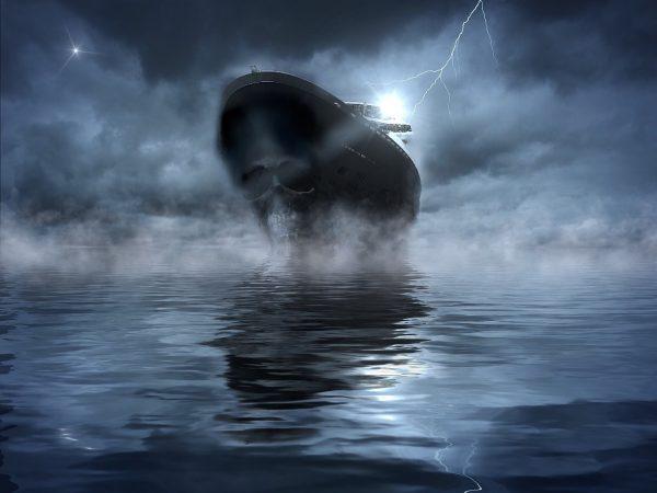 Cruiseschip Horror: bevestigde en potentiële coronavirusgevallen op 4 verschillende schepen veroorzaken over de hele wereld een razernij van paniek