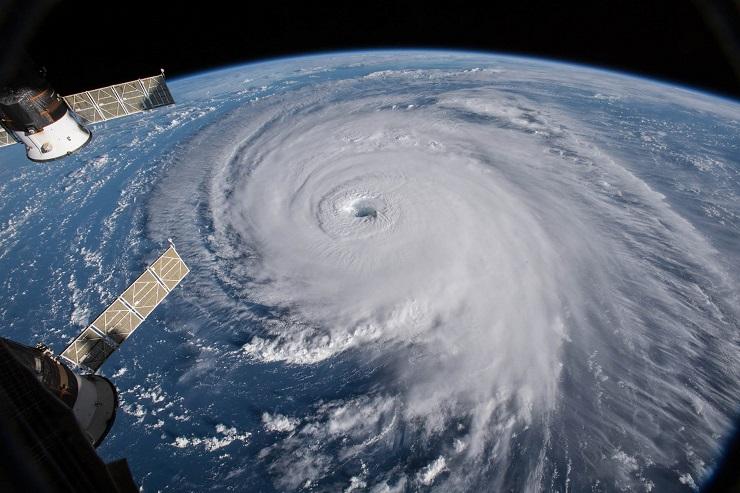 klimaat, burgeroorlog en coronavirus de wereld wordt steeds fragieler