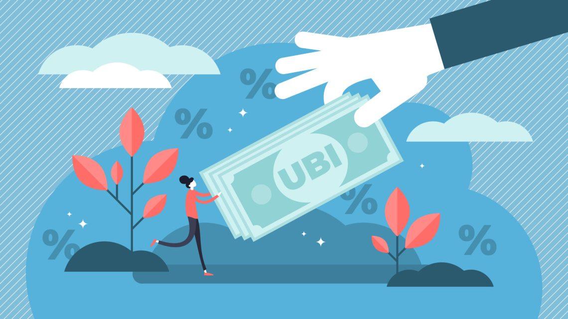 Is basisinkomen een goed idee? Dit is wat het bewijs van over de hele wereld zegt