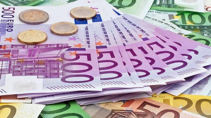Advies van de bank: haal uw geld van de rekening